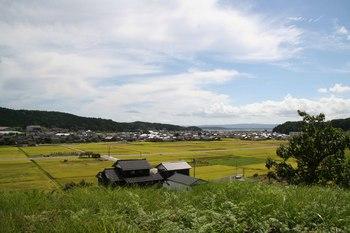 2006_09Nakajima0684.JPG