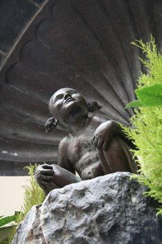 2009_02Bruxelles2917.JPG