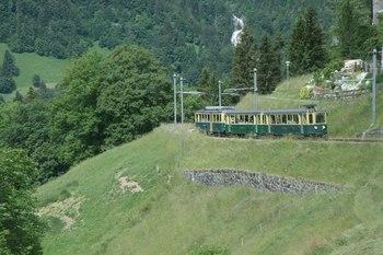 2009_06Jungfraujoch5246.JPG