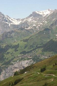 2009_06Jungfraujoch5289.JPG