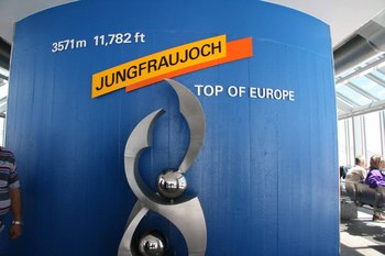 2009_06Jungfraujoch5344.JPG