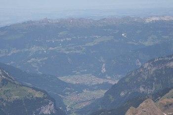 2009_06Jungfraujoch5347.JPG