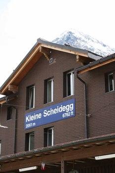 2009_06Jungfraujoch5445.JPG