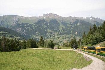 2009_06Jungfraujoch5468.JPG
