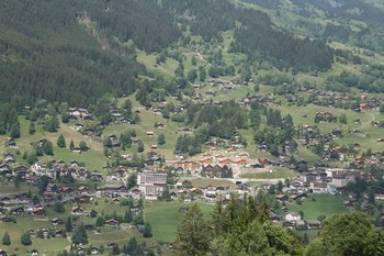 2009_06Jungfraujoch5470.JPG