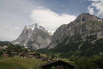 2009_06Jungfraujoch5479.JPG