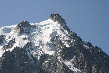 2009_07Chamonix_Mont_Blanc6663.JPG