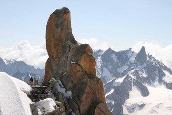 2009_07Chamonix_Mont_Blanc6681.JPG