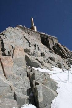 2009_07Chamonix_Mont_Blanc6685.JPG