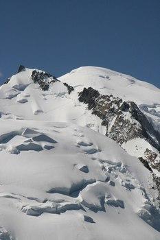 2009_07Chamonix_Mont_Blanc6691.JPG