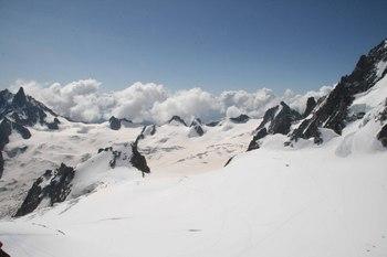 2009_07Chamonix_Mont_Blanc6695.JPG