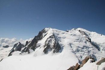 2009_07Chamonix_Mont_Blanc6696.JPG