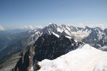 2009_07Chamonix_Mont_Blanc6713.JPG