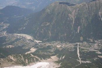2009_07Chamonix_Mont_Blanc6731.JPG