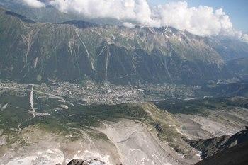 2009_07Chamonix_Mont_Blanc6733.JPG
