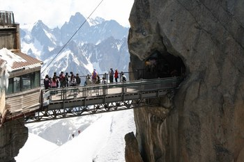 2009_07Chamonix_Mont_Blanc6747.JPG
