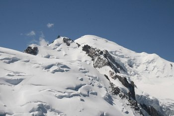 2009_07Chamonix_Mont_Blanc6756.JPG