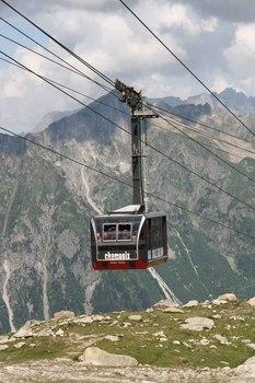 2009_07Chamonix_Mont_Blanc6802.JPG