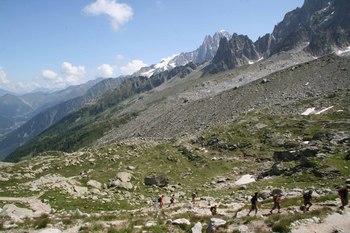 2009_07Chamonix_Mont_Blanc6813.JPG