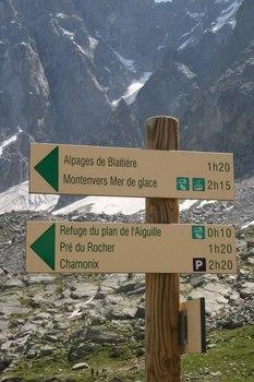 2009_07Chamonix_Mont_Blanc6824.JPG