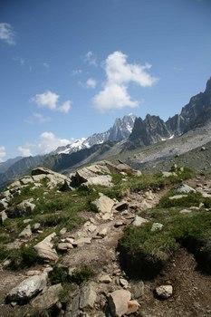 2009_07Chamonix_Mont_Blanc6830.JPG