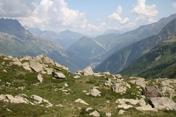 2009_07Chamonix_Mont_Blanc6832.JPG