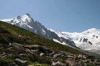 2009_07Chamonix_Mont_Blanc6856.JPG
