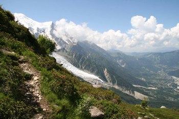 2009_07Chamonix_Mont_Blanc6868.JPG