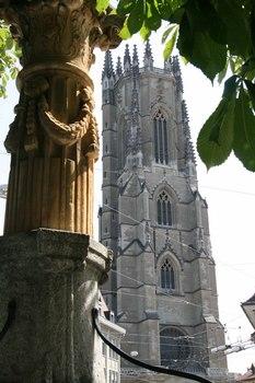 2009_08Fribourg1402.JPG