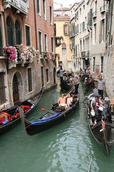 2009_08Venezia1064.JPG
