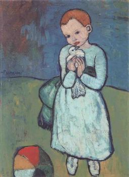 2010_06Picasso1901.JPG