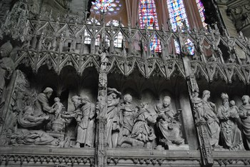 2010_07Chartres6411.JPG