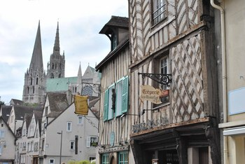 2010_07Chartres6469.JPG