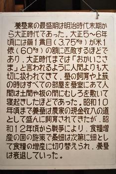 2011_04Taishomura_Magome0805b.JPG