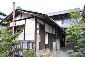 2011_04Taishomura_Magome0812b.JPG