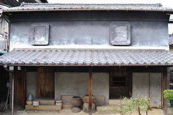 2011_04Taishomura_Magome0813b.JPG