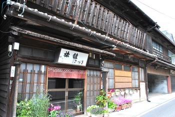 2011_04Taishomura_Magome0825b.JPG