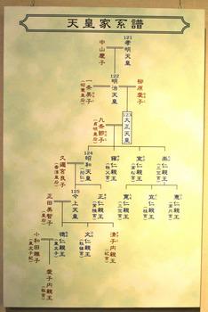 2011_04Taishomura_Magome0845b.JPG