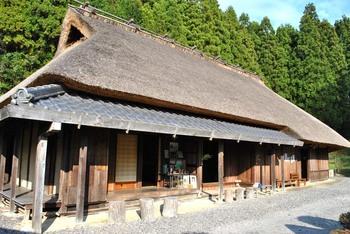2011_04Taishomura_Magome0864b.JPG