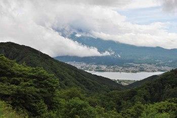 2011_06Koufu1274.JPG