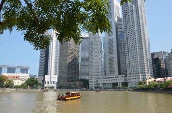 2013_03Singapore2843.JPG