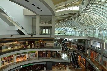 2013_03Singapore2894.JPG