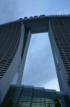 2013_03Singapore3044.JPG