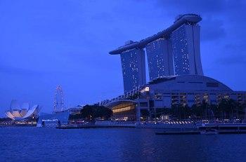 2013_03Singapore3061.JPG