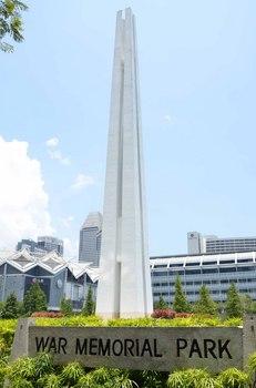 2013_03Singapore3390.JPG