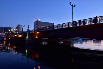2013_05Kushiro2176c.jpg