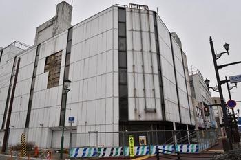 2013_05Kushiro2481c.jpg