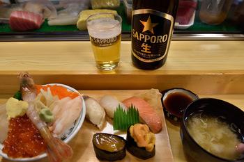 2013_05Kushiro2483c.jpg