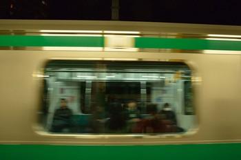 2013_12Arakawa5776b.JPG