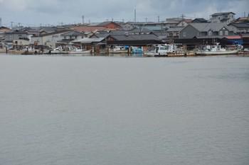 2013_12Kanazawa6283b.JPG